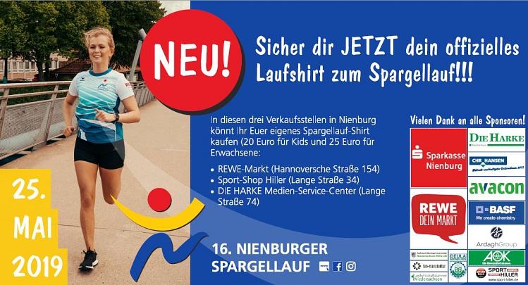 Jetzt erhältlich !!!!©TKW-Nienburg