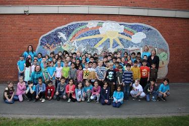Beste Schule 2019©TKW Nienburg