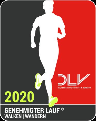 DLV-Logo©DLV